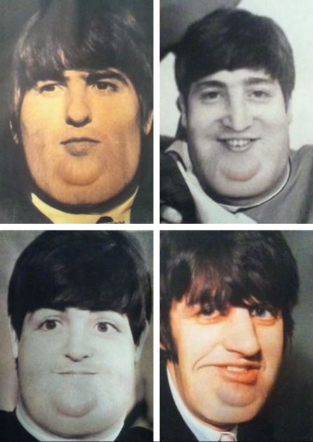 fat-beatles.jpg