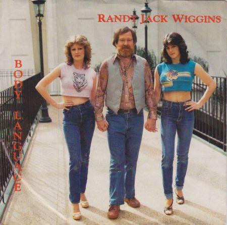 RandyJackWiggins