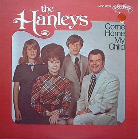 TheHanleys