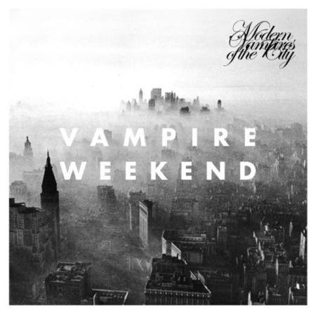 vampweek