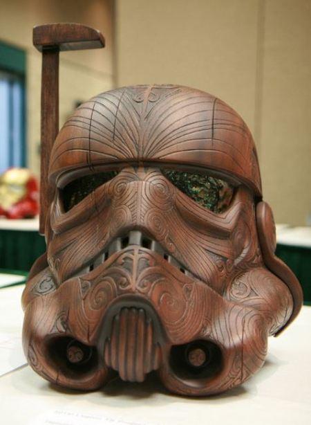 woodensthelmet