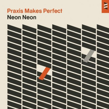 Praxis-Makes-Perfect