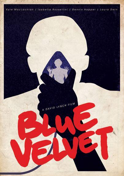 bluevelvetposter
