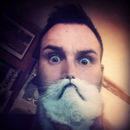 Cat-Beards3