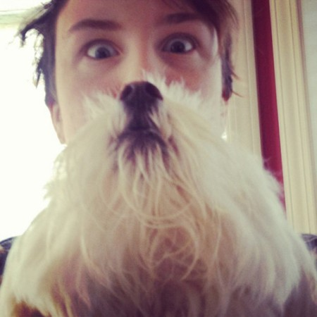 dogbeard3
