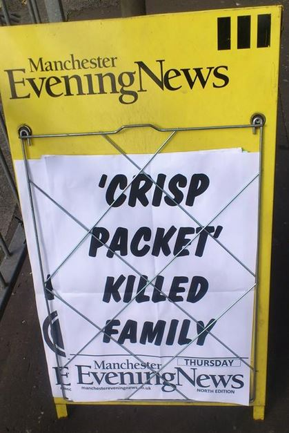 crisppacketkilledfamily