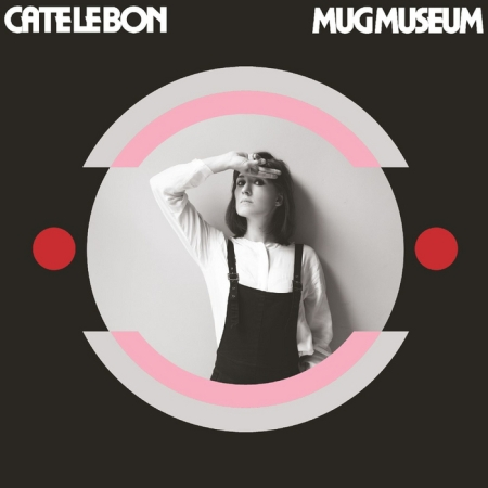 catelebon-MM
