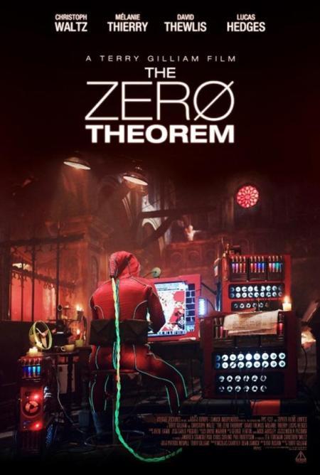 the_zero_theorem-poster