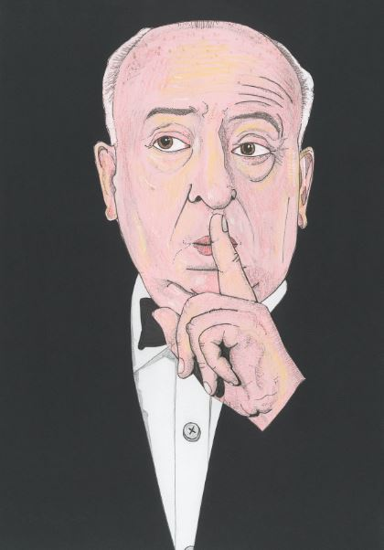 alfred-hitchcock-low-res