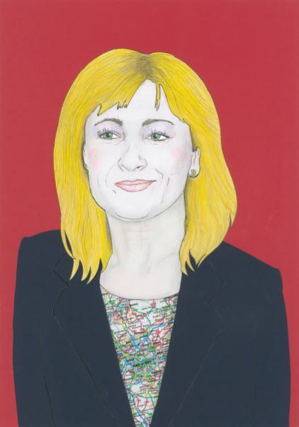 caroline-aherne-low-res