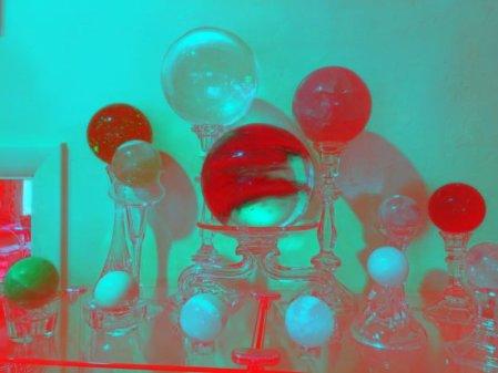 crystal-balls