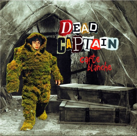 Dead Captain - Carte Blanche - cover art with text 3 - shrunk