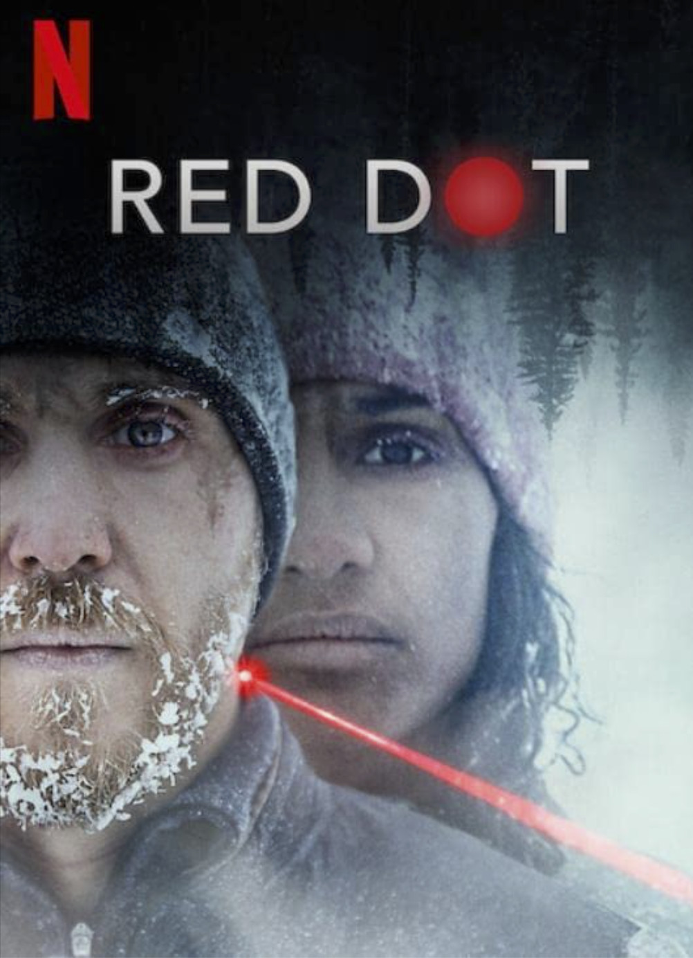 Swedish Psychological Thriller Climbs Netflix top 10: also new on HBO, Disney+